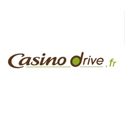 Casinodrive