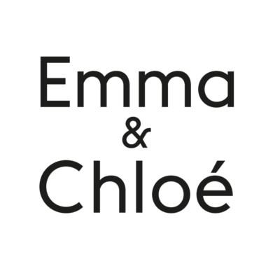 Emma&Chloé