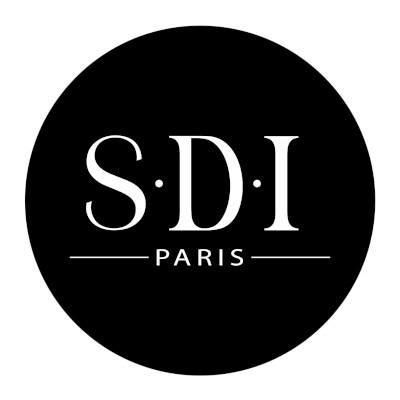 S.D.I Paris