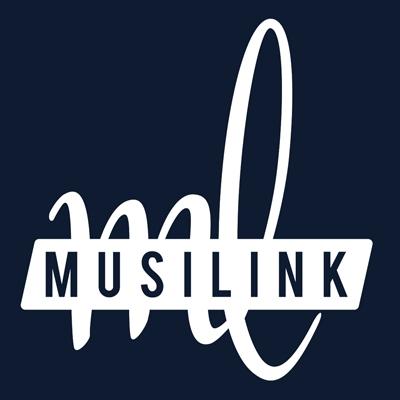 Musilink