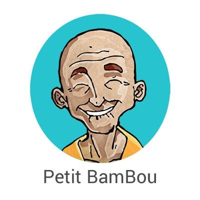 Petit Bambou
