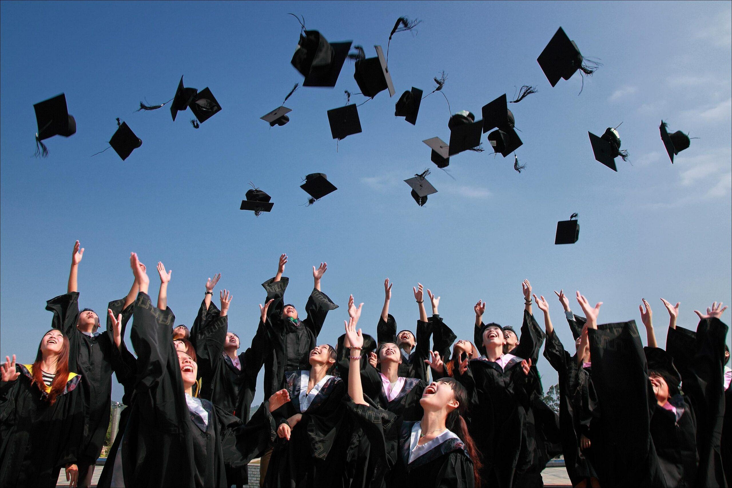 baccalauréat, succès, diplôme, banques, bons d'achat